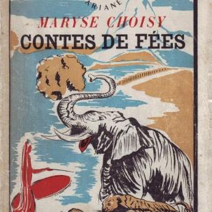 1945-contesdefees