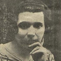 marysechoisy1926c