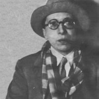 marysechoisy1928a
