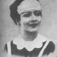 marysechoisy1928b
