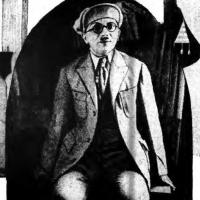 marysechoisy1928e