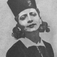 marysechoisy1929a