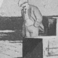 marysechoisy1929g