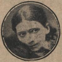 marysechoisy1929h