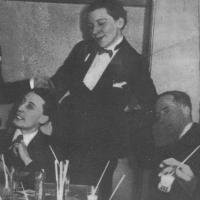 marysechoisy1930a