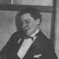 marysechoisy1930b
