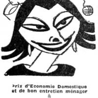 marysechoisy1931f