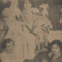 marysechoisy1931g