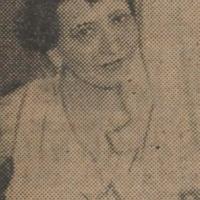 marysechoisy1931h