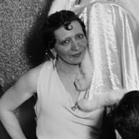 marysechoisy1931j