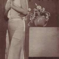 marysechoisy1933k