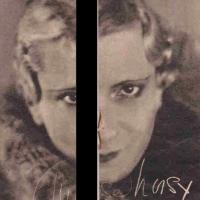 marysechoisy1935