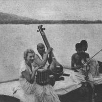 marysechoisy1952e