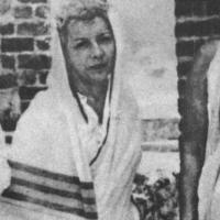 marysechoisy1952g
