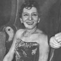 marysechoisy1953d