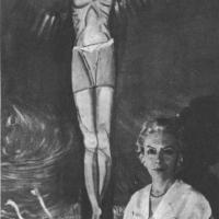 marysechoisy1957a