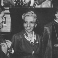 marysechoisy1957c