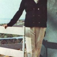 marysechoisy1978a